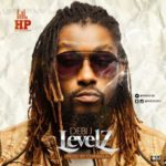 "Debi J – ""Levelz"" (Prod by Chimbalin)"
