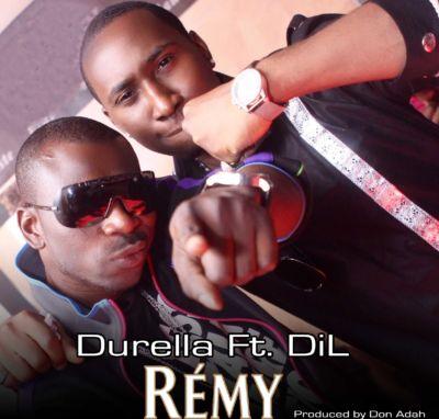 Durella-diL-Remy