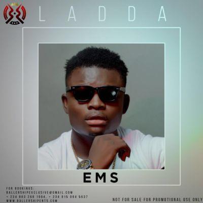 EMS - Ladda [ART]