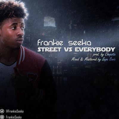 Frankie-Seeka
