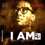 """VIDEO: REZthaPoet – """"I Am"""" (Prod. By Stormatique)"""