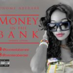 "Onome Aberare – ""Money In The Bank"" (Panda Cover)"