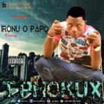 "T Phokux – ""Ironu O Papo"""