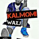 "Wax – J – ""Kalmomi"""