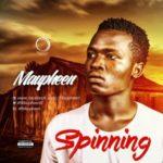 """MauPheen – """"Spinning"""""""