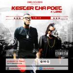 """Kester – """"Irie"""" ft. LeriQ"""