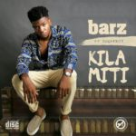 "BARz  – ""Kilamiti"" ft. SugarBoy"