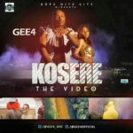 "VIDEO: Gee4 – ""Kosere"""