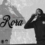"INK Edwards – ""Rora"" (Prod. by Galactic Beatz)"