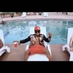 "VIDEO: Kash Diamante – ""On A Tuesday"" ft. Erigga, Dr Flezzy"