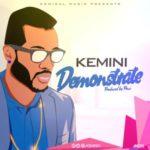 """Kemini – """"Demonstrate"""""""