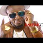"VIDEO: MC Galaxy – ""Dollar (Remix)"""