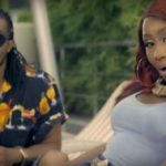 "VIDEO: Math Dolce – ""Sisi"" ft. Victoria Kimani"