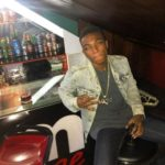 I Knew He Was Going To Come For Me – Mayorkun Finally Addresses Bought Youtube Views Controversy