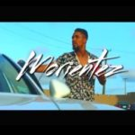 "VIDEO: Morientez – ""One More Night"""