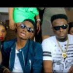 "VIDEO: Mr Hans – ""Give Me"" ft. Lil Kesh"