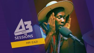 MrEazi_A3session_ytThumbnail.png-blog