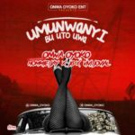 "Onwa Oyoko – ""Umunwanyi Bu Uto Uwa"" ft. Hommie Jay, JB & ViviJovial"