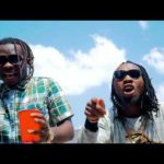 "VIDEO: Ofunwa – ""Konji"" ft. Veecko Kyngz"