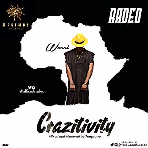 RADEO CRAZITIVITY(1)_edit