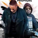 "Sky P – ""Mamba"" ft. DJ Real"