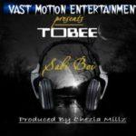 """Tobee – """"Sabi Boi"""" (Prod. By Chezla Millz)"""