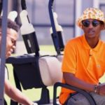 "Emtee –  ""Winning"" ft. Nasty_C"