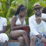 "VIDEO: Banky W x Stonebwoy x Shaydee – ""Mi Re Do"" (Cocoloso)"