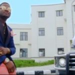 "VIDEO: Skales – ""Nobody's Business"" ft. Banky W"