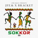"JFem – ""Sokkor"" ft. Bracket"