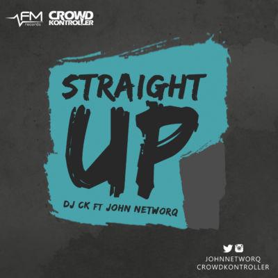 Straight_DJ&JohnNetworQ2
