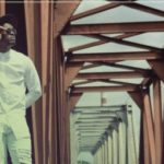 """Super Ray – """"Cool Together"""" (Prod by Cally)"""
