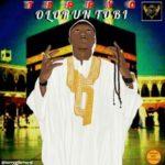 """Terry G – """"Olorun Tobi"""" (Prod. By DXL)"""