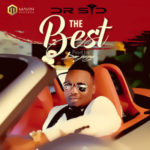 "VIDEO: Dr SID – ""The Best"" (Prod by Don Jazzy)"