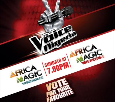 The-Voice-Nigeria