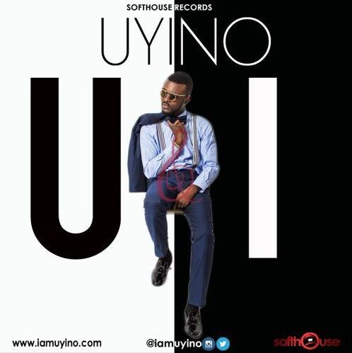 Uyino