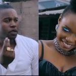 """VIDEO: Wax Dey – """"Saka Makossa"""" ft. Yemi Alade"""