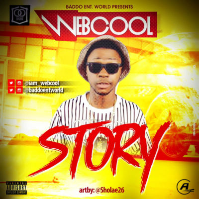 Webcool_-_Story