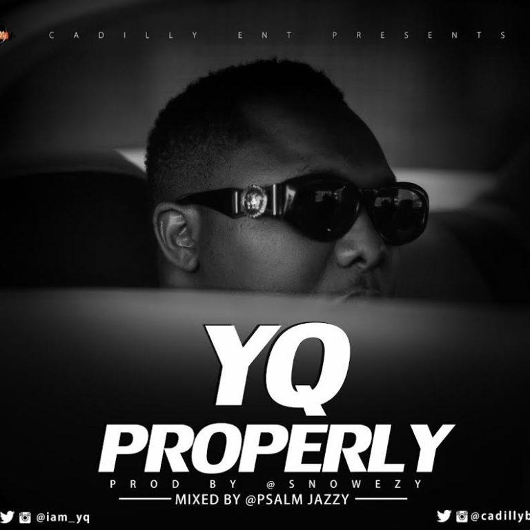 YQ-Properly-768x768