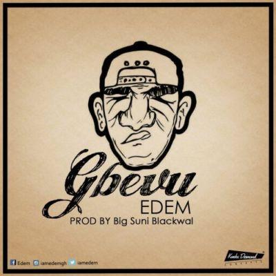 edem-1-500x500 (2)