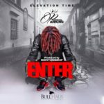 "RudeBwoy Ranking – ""Enter"" (Prod. By Ronny Turn Me Up)"