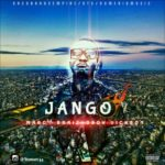 Marc44 – Jango ft. Braiz, Dboy, Vickson