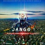Marc44 – Jango ft. Braiz, Dboy, Vickson