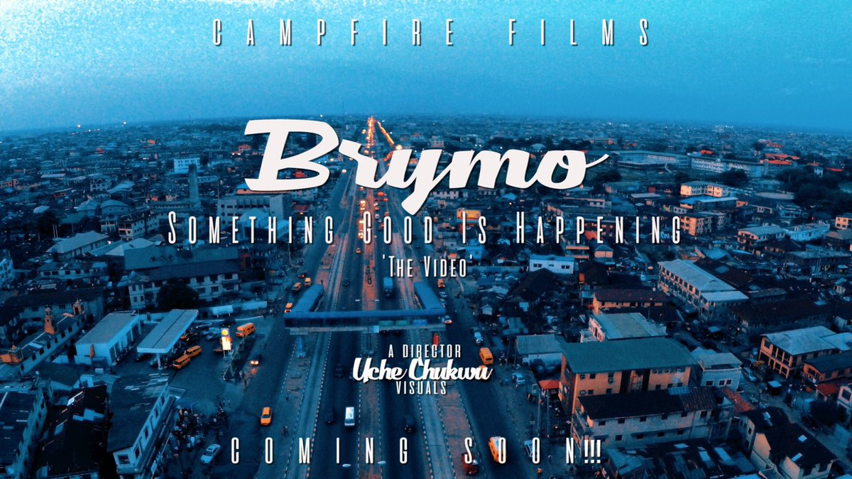 hot-audiovideo-teaser-brymo-something-good-is-happening