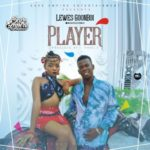 "Goon Boi – ""Player"" (Prod. by Pheelz)"