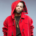 Milli Finally Reveals Real Reason He Left Chocolate City