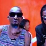 "VIDEO: Radio & Weasel – ""Tabuula Edagala"""