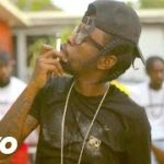 "VIDEO: Popcaan – ""High All Day"""