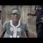 "VIDEO: Flex B – ""Umbele"""
