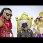 "VIDEO PREMIERE: DJ Jimmy Jatt "" – Turn Up"" ft. Flavour"